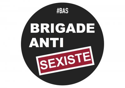 Brigade Anti-sexiste