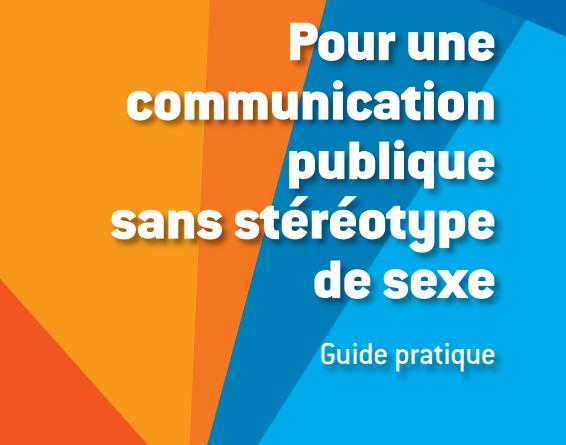 Guide pratique HCE