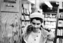 """Catégorie """"études du genre"""" en bibliothèque"""
