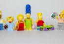 Pourquoi ma mère riait devant Les Simpson