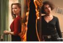 Little Fires Everywhere, l'excellente série féministe à regarder pendant les fêtes
