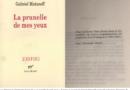 Le mouvement pro-pédocriminalité des années 70 derrière l'affaire Girard