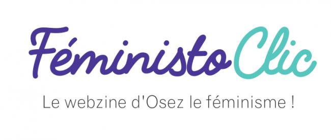 Feministoclic