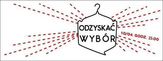 Droit à l'avortement pour toutes en Pologne