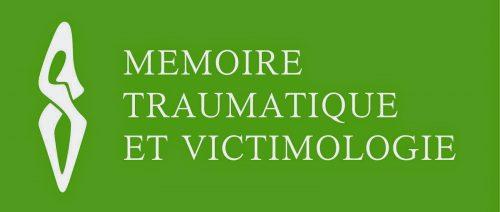 Mémoire traumatique et victimologie