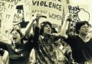 EROTISONS L'EGALITÉ ! LA SEXUALITÉ EN PATRIARCAT : UN OUTIL DE DOMINATION