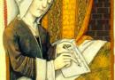 Le matrimoine de Christine de Pizan