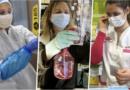Coronavirus: une pandémie révélatrice des inégalités femmes-hommes
