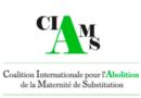 CIAMS