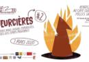 OLF ! en action : Festival Soeurcières
