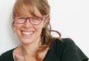Laura Carpentier : « Est-ce qu'on peut dire que c'est mieux quand c'est moins pire ? »
